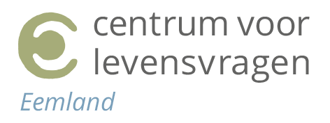 CVL Eemland