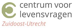 CVL Zuidoost-Utrecht